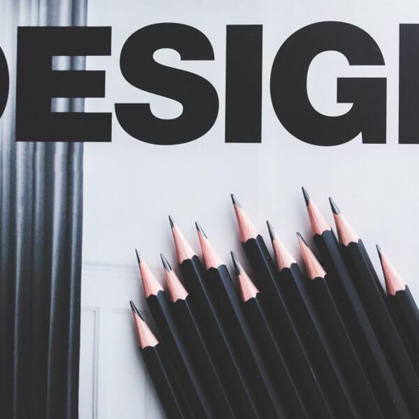 graficky-dizajn