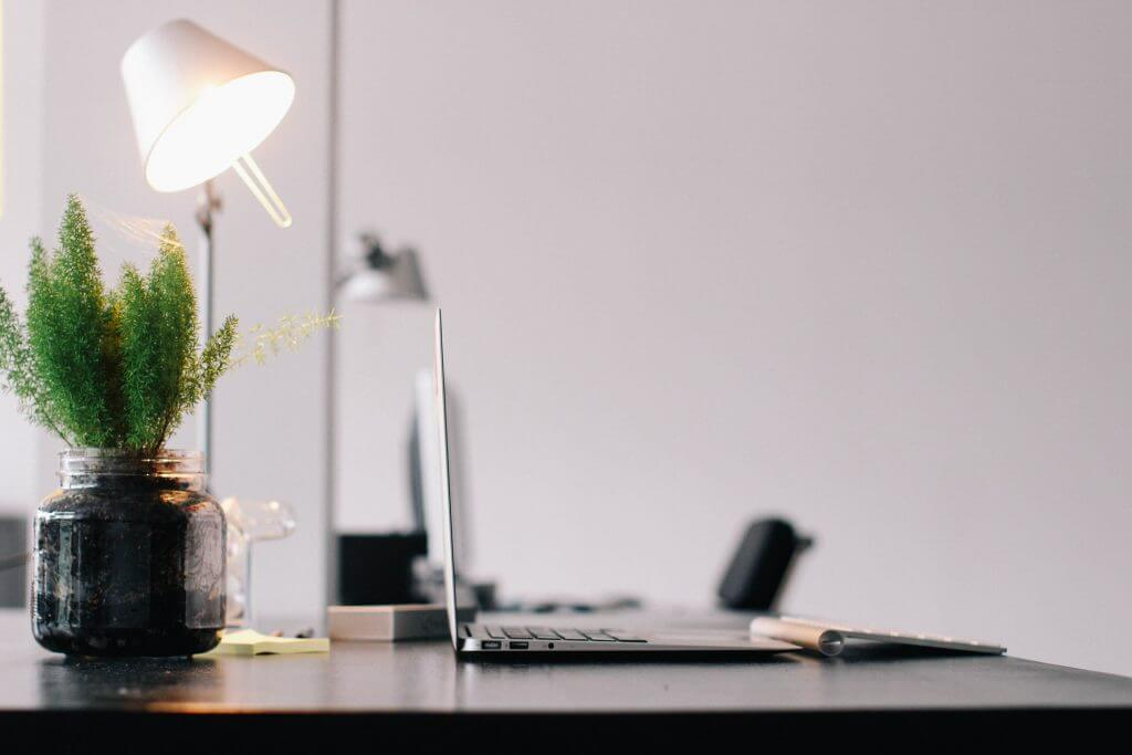 Návod, ako zálohovať či premigrovať web stránku