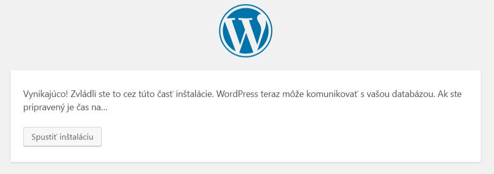 instalacia-wordpress-navod-8
