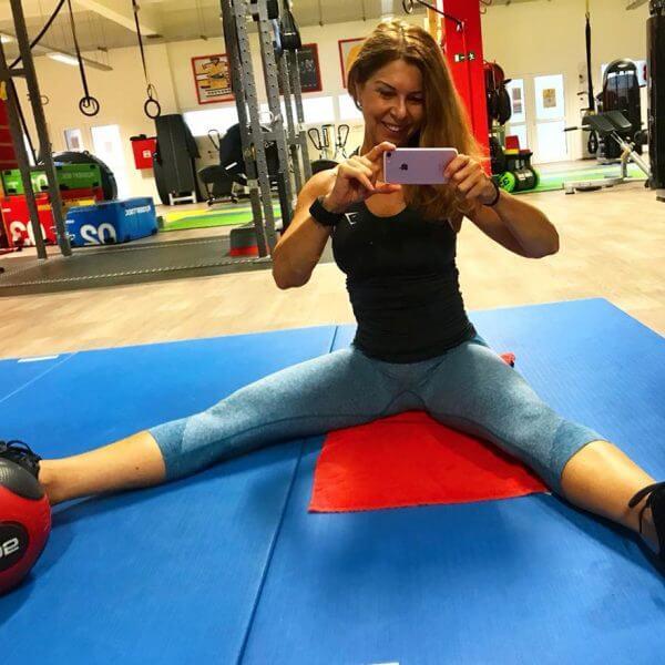 dana-skorpilova-fitnes-vsemismysly-freelancer-iny-level (2)