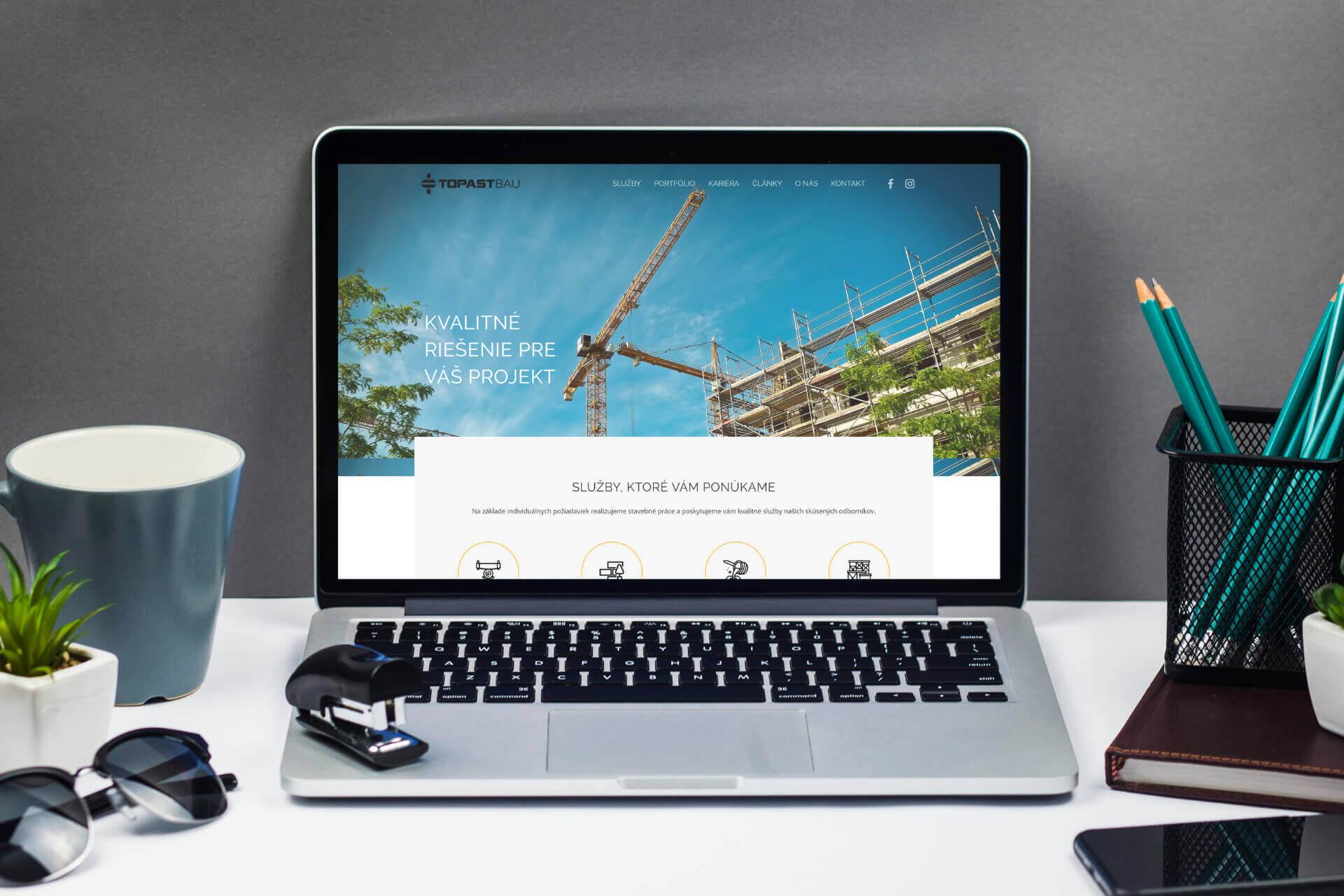tvorba-web-stranok-ludmila-hoosova-stavebna-firma-topastbau