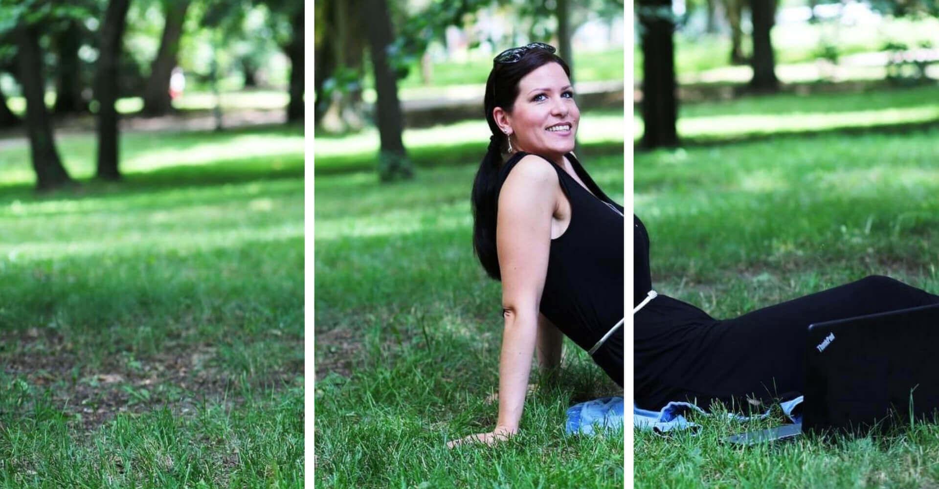 ludmila-hoosova-ako-zacat-podnikat-tvorba-web-stranok-1-re