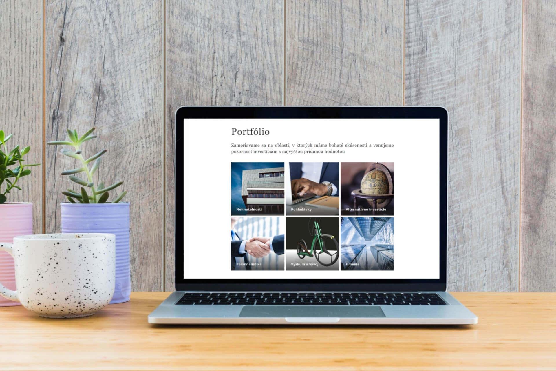 ludmila-hoosova-tvorbe-web-stranok-online-marketing-konzultacie-equisinvest