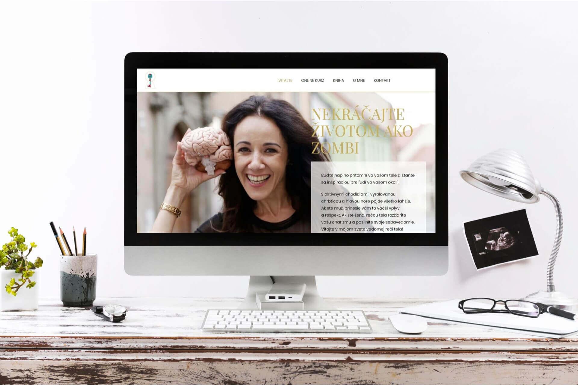 ludmila-hoosova-tvorbe-web-stranok-online-marketing-konzultacie-tajomstvo-reci-tela-monika-stehlikova-bodytalks