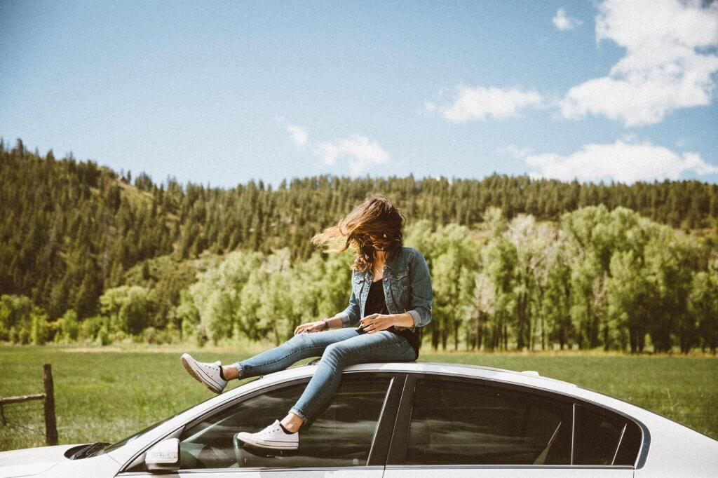 stopovanie-cesta-autom-ludmila-hoosova-konzultacie-online-marketing-tvorba-web-stranok