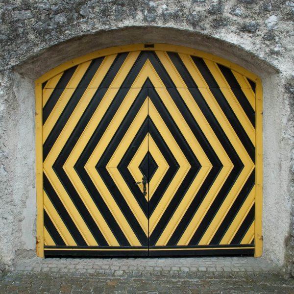 komfortna-zona-dvere-varovanie-ludmila-hoosova