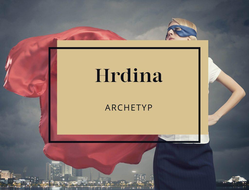 archetyp-hrdina