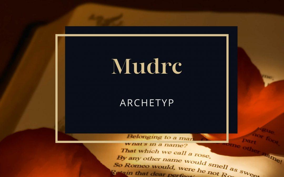 archetyp-mudrc