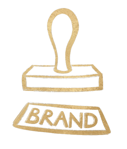 brand-ikona