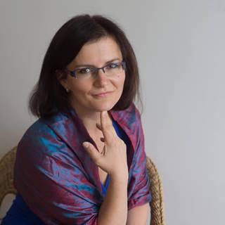 jitka-mullerova-regresni-terapie-konstelace-pro-podnikatelky