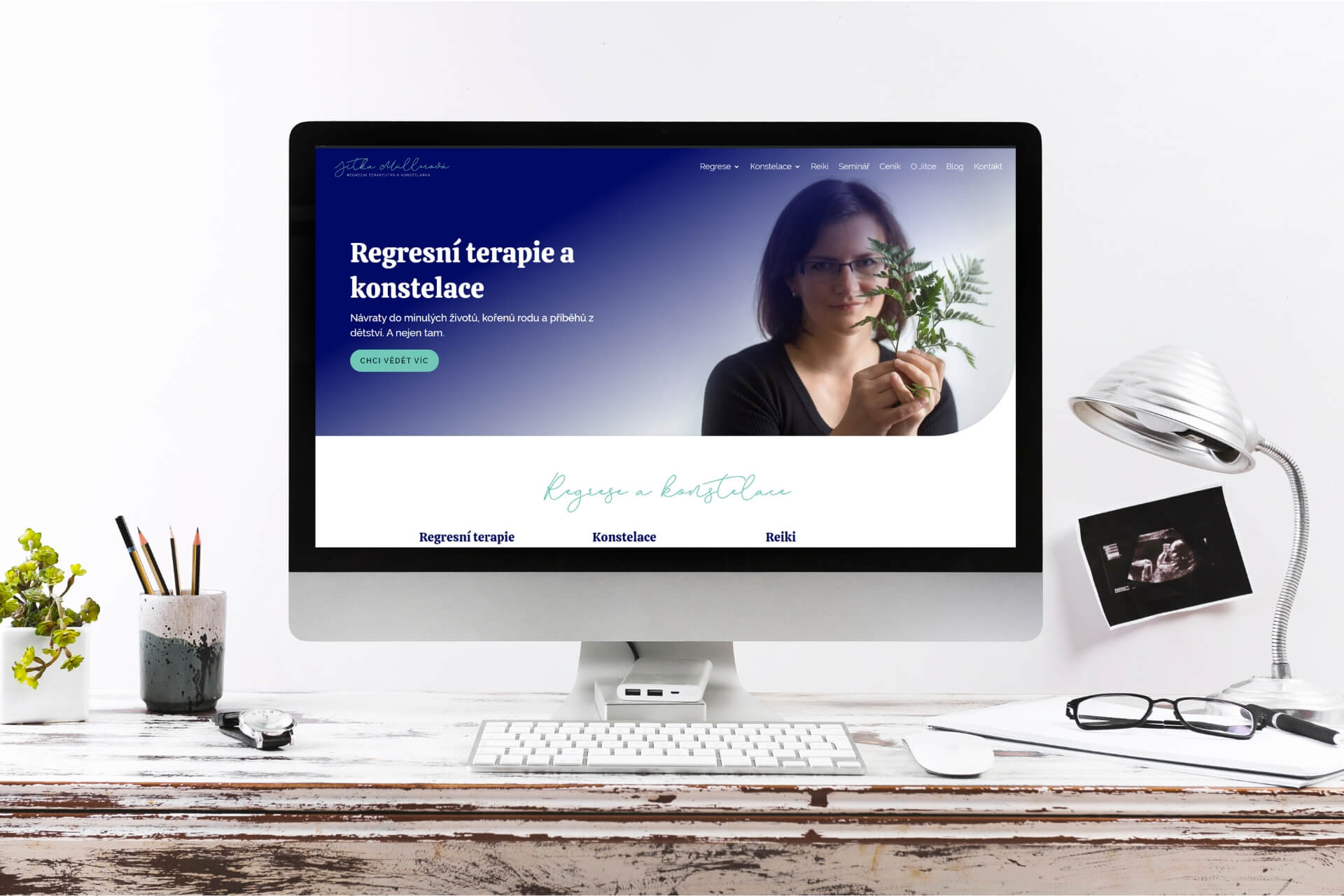 ludmila-hoosova-konzultacie-marketing-branding-tvorba-web-stranok