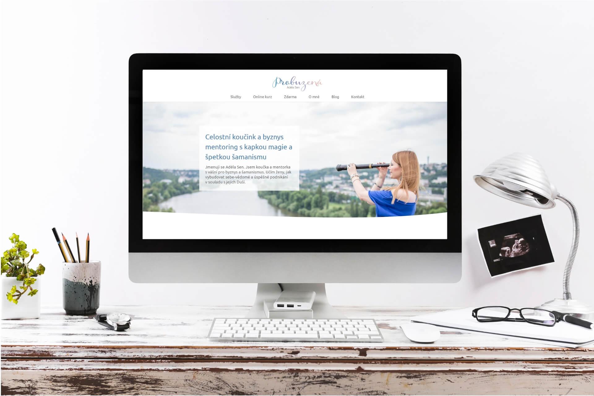 ludmila-hoosova-tvorbe-web-stranok-online-marketing-konzultacie-adela-sen-1