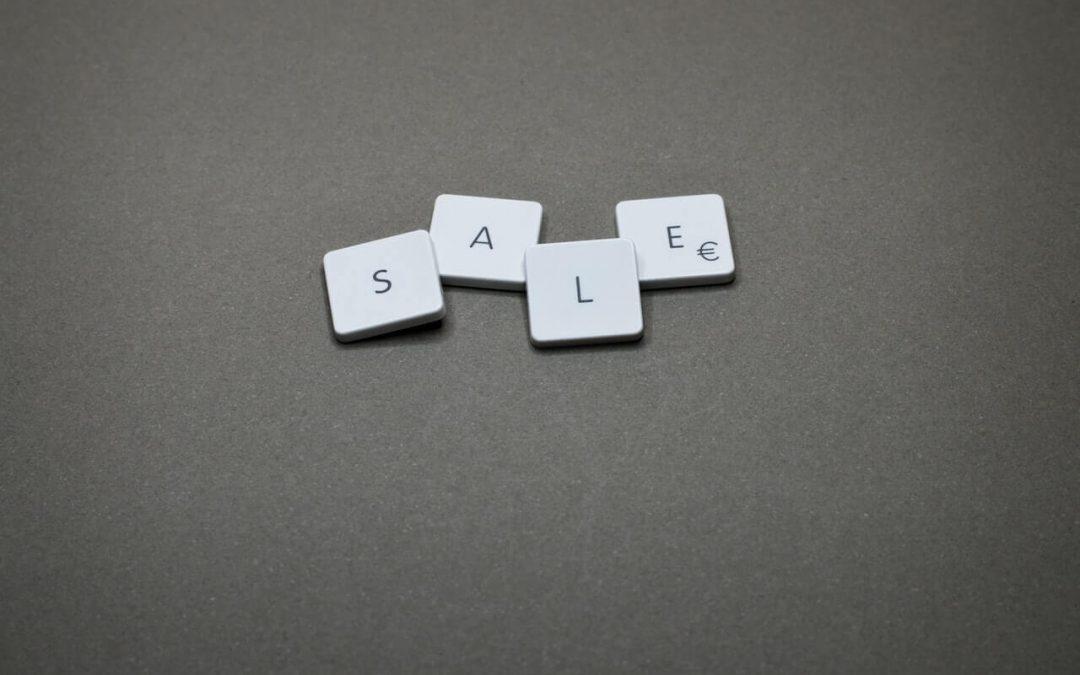 [case study] Všetko zo zákulisia predaja a prípravy online kurzu